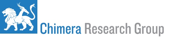 Chimera Research Group
